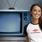 Anuncios de publicidad en televisión efectivos