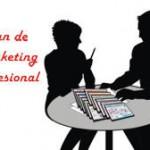 cómo se lleva a cabo un plan de marketing