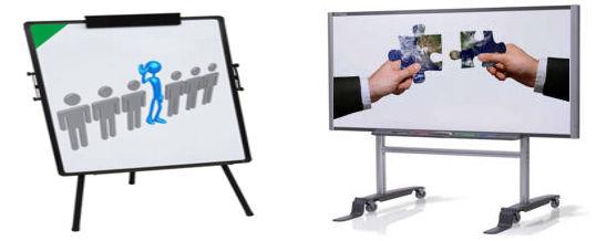cursos de publicidad