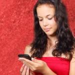 De que se tratan las campañas de SMS gratis sin publicidad