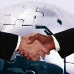 companías y empresas de publicidad