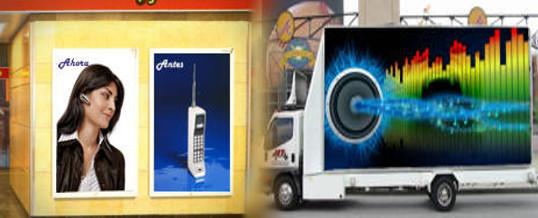 imágenes de publicidad
