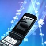 publicidad y llamadas a móvil gratis como estrategia de marketing