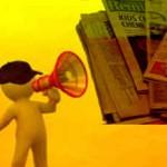 publicidad en prensa grafica