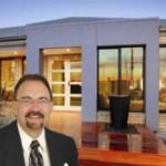 Publicidad inmobiliaria a través de la web