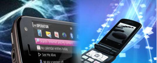 Publicidad y llamadas a móvil gratis