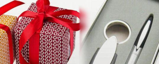 regalos de publicidad