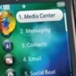 sms sin publicidad ni marketing