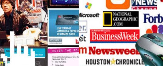 anuncios de publicidad en internet