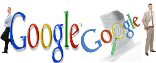 Contratar publicidad en Google