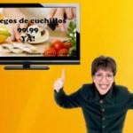 Cuáles son los efectos de la publicidad comercial