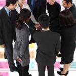 empresas especializadas en comunicación y marketing