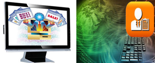 ofertas de marketing online