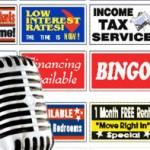ventajas de la publicidad en internet online