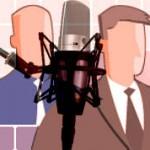 agencias de comunicación periodistas