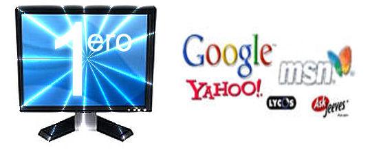 Etapas para lograr un buen posicionamiento web