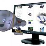 atraer clientes con los diseños de páginas web