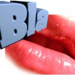 características de la comunicación oral
