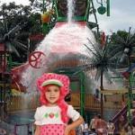 características de un plan de marketing para parque infantil