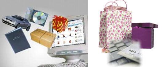 ¿Cómo realizar compras por internet de forma segura?