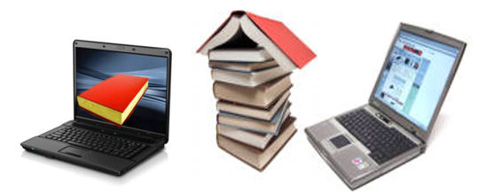 cursos de marketing por internet