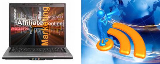 cursos online de marketing y ventas