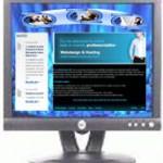 diseño web profesional caracteristicas