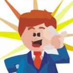 empresas de telemarketing directo