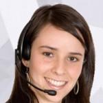 Empresas de telemarketing y venta de publicidad especializadas