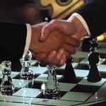 establecer estrategias empresariales