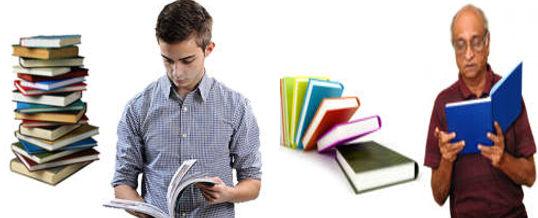 libros de publicidad