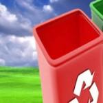 Mercadotecnia verde ecológica
