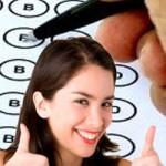 para qué sirven las preguntas tipo test de marketing