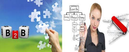 plan de marketing para empresas