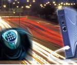 por qué es tan importante la velocidad en internet