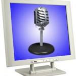 precauciones a la hora de escuchar radio en internet