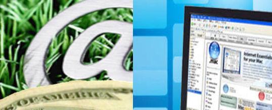 precios de publicidad online