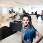 Proyectos de marketing para peluquería y salones de belleza