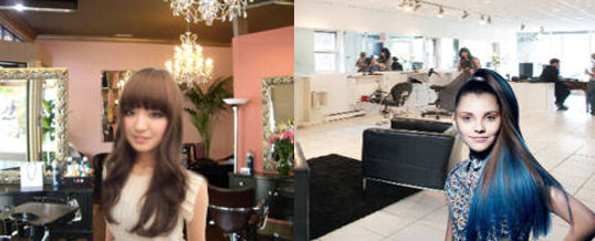 proyectos de marketing para peluquería