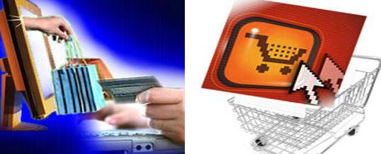 Realizar transacciones en la web: ¿Es seguro?