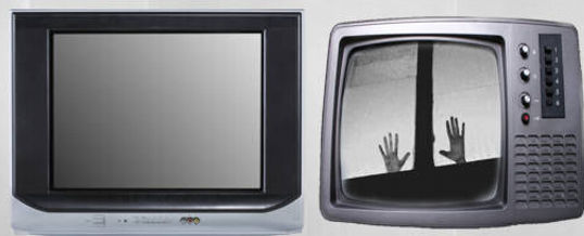 tarifas de publicidad en televisión