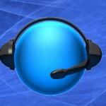 telemarketing y venta de publicidad características