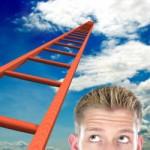 timing en el marketing y ventas