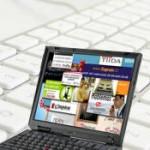 tipos de publicidad en internet web