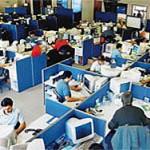 ventajas del telemarketing
