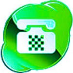 Ventajas y desventajas de la telefonía por IP