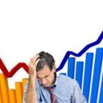 ventajas y desventajas del marketing social características